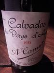 Camu1955