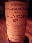 SAM ELGIN71