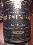 Ch,Guiraud1989