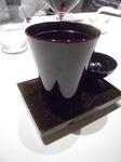 OREXIS 09.08.26 スープ