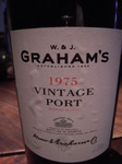 GRAHAM1975
