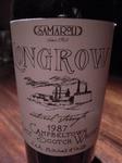 Longrow19871