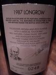 Longrow19872