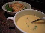 BLACOWSスープ