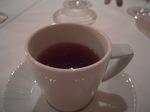 MARMITEスープ