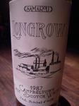 Longrow1987