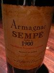 SEMPE1900