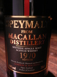 GM70 Macallan