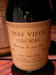 Cognac1914