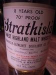 Strathislay8y