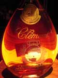 Clement X.O[Rhum Martinique]